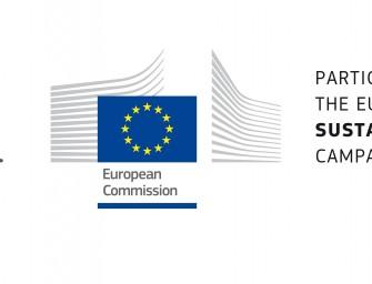 Європейський тиждень мобільності 2015 (16-22 вересня ) – заходи з популяризації велотранспорту