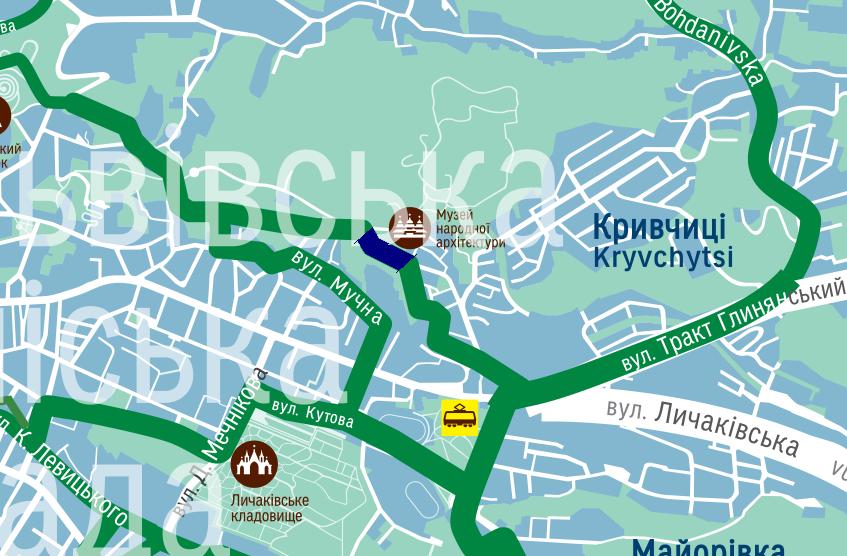 map_знесіння