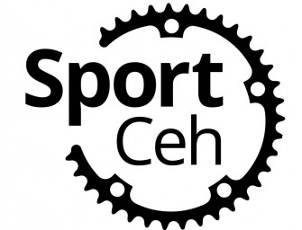 Sport Ceh